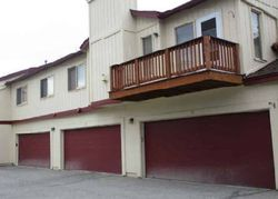 Sentry Dr Apt 904 - Foreclosure In Anchorage, AK