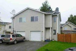 Boom Cir - Foreclosure In Anchorage, AK