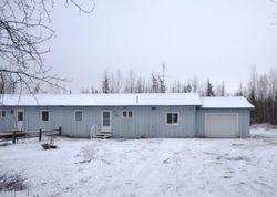 Planters Ln - Foreclosure In North Pole, AK