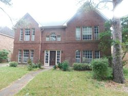Double Lake Dr - Foreclosure In Missouri City, TX