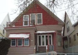 W Chambers St - Foreclosure In Milwaukee, WI