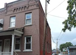 Prescott Pl - Foreclosure In Scranton, PA