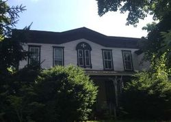 Route 32 - Foreclosure In Freehold, NY