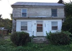 Indian Trail Rd - Foreclosure In Keezletown, VA