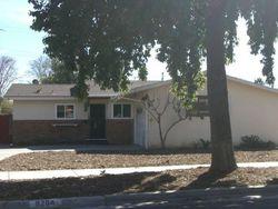 San Vicente Ave - Riverside, CA