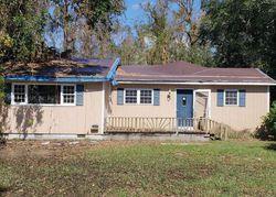 Bozeman Rd - Foreclosure In Wilmington, NC