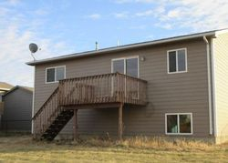 Teddy St - Foreclosure In Harrisburg, SD