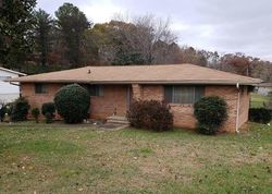 Melinda Dr - Foreclosure In Chattanooga, TN