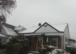S 92nd St - Foreclosure In Milwaukee, WI