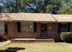 Greenbriar Dr - Foreclosure In Columbus, GA