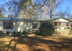 Collard Valley Rd - Foreclosure In Cedartown, GA