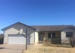 Hennessey Ct - Foreclosure In Dodge City, KS