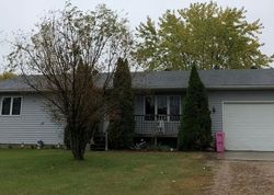 Brookridge Ln - Foreclosure In Detroit Lakes, MN
