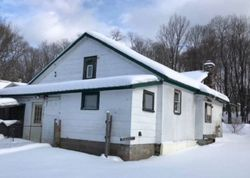 Martville Rd - Foreclosure In Martville, NY