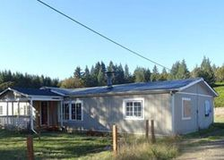 Sw Hebo Rd - Foreclosure In Grand Ronde, OR