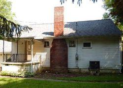 Cottage Grv