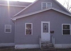 E Tiffin Ave - Foreclosure In Des Moines, IA