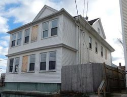 Benedict St - Foreclosure In Providence, RI