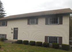 Cumberland Rd - Foreclosure In Erie, PA