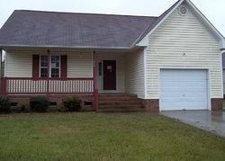 Mackey Dr - Foreclosure In Elizabeth City, NC