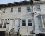 Townsend St - Foreclosure In Wilmington, DE
