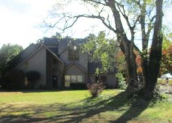 Oliver Dr - Foreclosure In Montgomery, AL