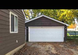 7th Ave Sw - Wells, MN Home for Sale - #28901182