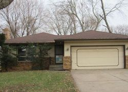 W Sandra Lee Dr - Foreclosure In Saint Paul, MN