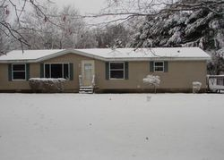 15 1/2 Mile Rd - Marshall, MI Home for Sale - #28901227