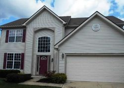 Yarmouth Way - Foreclosure In Indianapolis, IN
