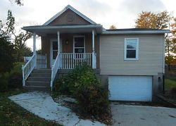 Liberty St - Foreclosure In Erlanger, KY
