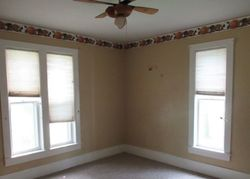 S Bridge St