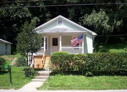 Witcher Creek Rd - Foreclosure In Belle, WV