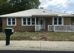 George St - Foreclosure In Lexington, SC