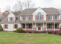 Morgan Dr - Sussex, NJ Home for Sale - #28910012