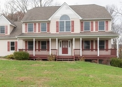 Morgan Dr - Sussex, NJ Home for Sale - #28910012