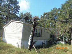 Palm Springs Dr