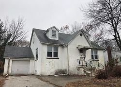 Derousse Ave - Foreclosure In Pennsauken, NJ