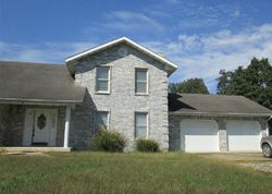 Highway 5 - Foreclosure In Lebanon, MO