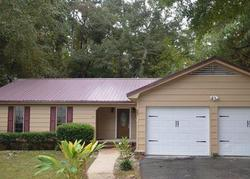 Glenwood Cir - Foreclosure In Daphne, AL