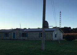 W County Road 250 N