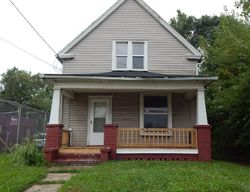 Raymond St - Foreclosure In Akron, OH