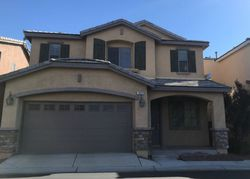 Willow Brush St - Foreclosure In Las Vegas, NV