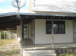 W Fair St - Foreclosure In Tripp, SD