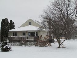 Olds Rd - Foreclosure In Leslie, MI