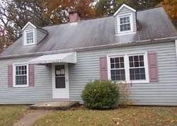 Lynndale Dr - Foreclosure In Danville, VA