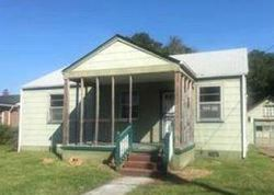 Centre Ave - Foreclosure In Portsmouth, VA