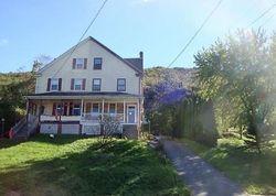 E Center St - Nesquehoning, PA Home for Sale - #28912499
