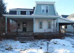 Maple St - Foreclosure In Rouses Point, NY
