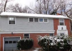 Harlem Rd - Foreclosure In Buffalo, NY